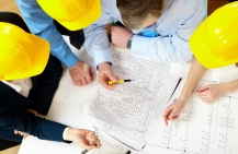 Artisans and General Contractors Insurance Programs
